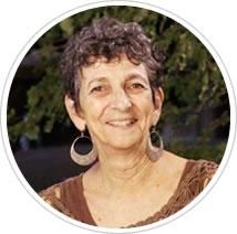 Judith S. Breault