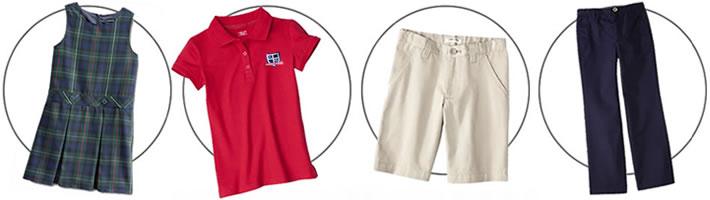 fi_uniforms