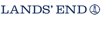 Lands End School Rewards Program