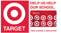 Target Red Card Rewards