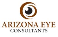 Arizona Eye Consultants