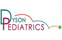 sp_dyson