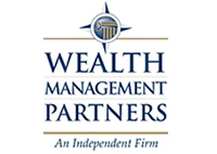 sp_wealthmanagement