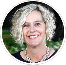 Sara Van Straalen