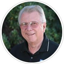 Richard A. Newcomer