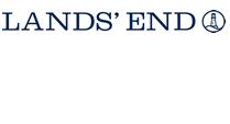Lands End School Rewards Program
