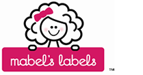Mabel's Labels
