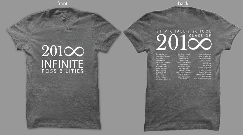 tshirts03