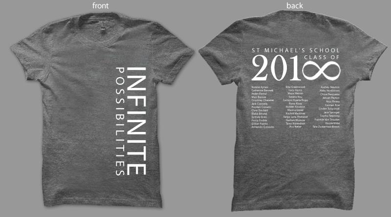 tshirts02