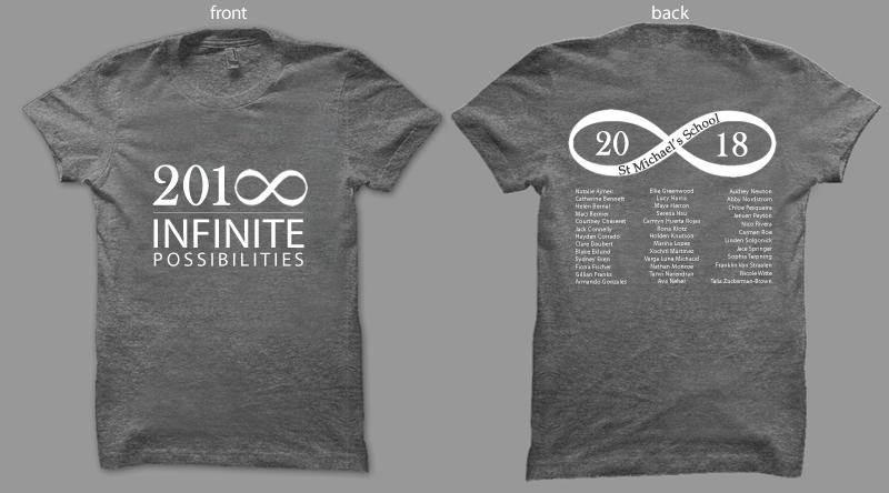 tshirts01