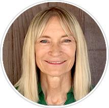 Dr. Sandra Thompson