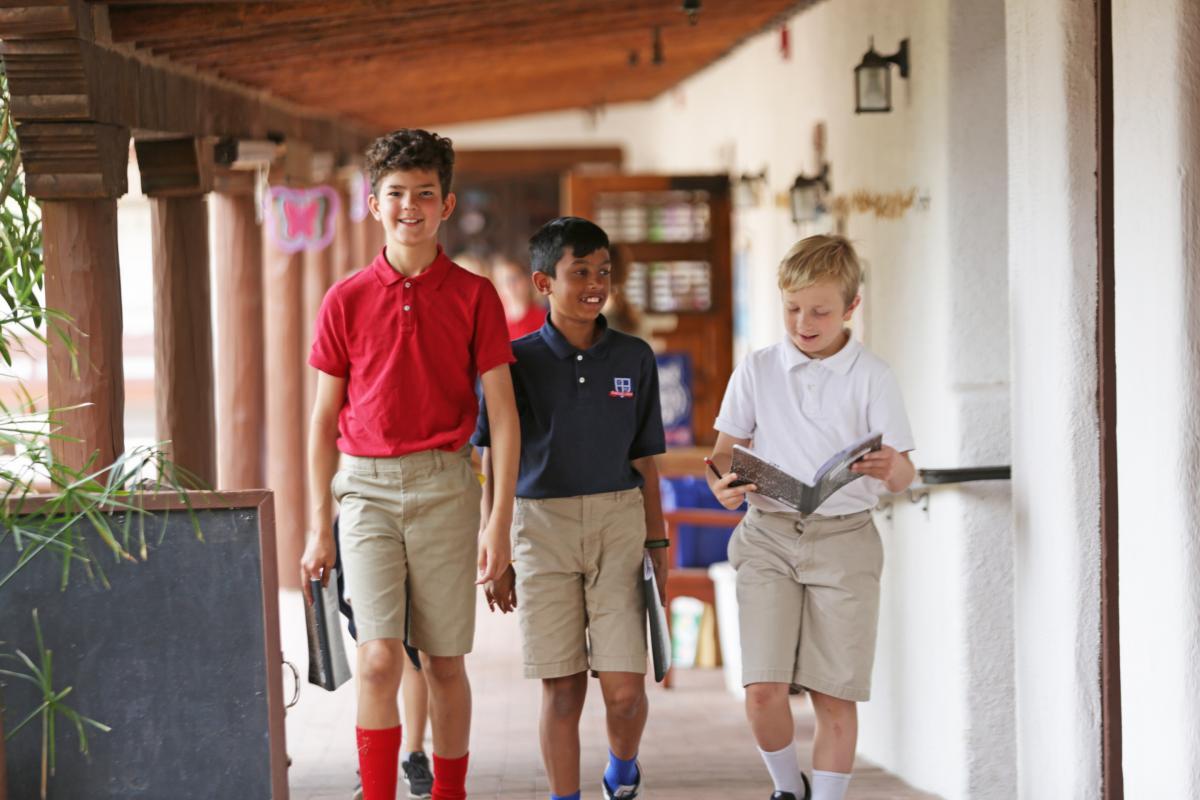 kids-walking-new