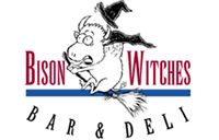 Bison Witches