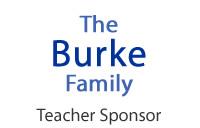 sp burkefamily