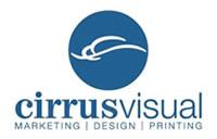 sp_cirrus