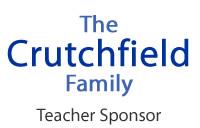 sp crutchfieldfamily