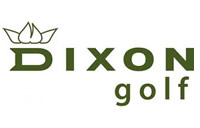 sp_dixongolf