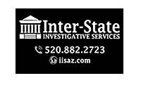 sp_interstate