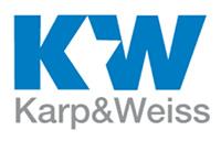 sp_karpweiss