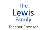 sp lewisfamily