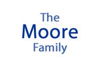 sp_moore