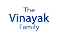 sp_vinayak