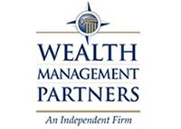 sp_wealthmanagement