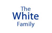 sp_white