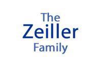 sp_zeiller