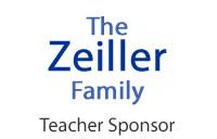 sp zeillerfamily